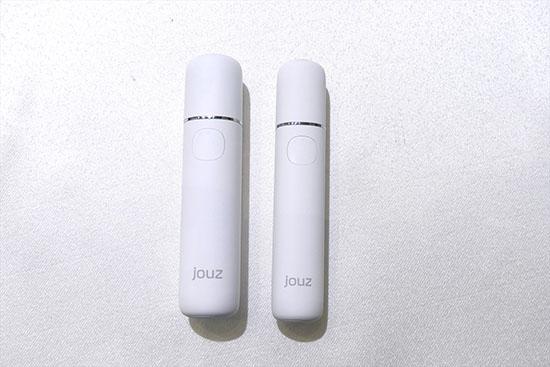 Сравнение Iqos с аналогами: GLO, Jouz, IBuddy