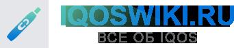 IQOS Wiki