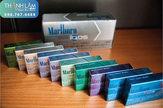 Являются ли стики табачной продукцией где можно в дмитрове купить электронные сигареты