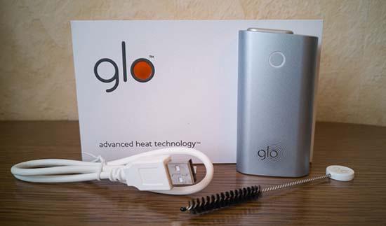 Особенности аналога IQOS от Kent: стоит ли приобретать GLO