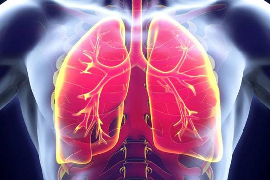 Могут ли болеть легкие от курения Iqos