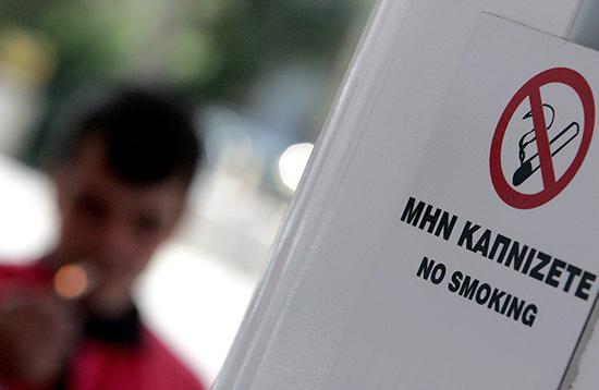 Использование iqos на Кипре: особенности антитабачного законодательства и тонкости рынка табачной продукции