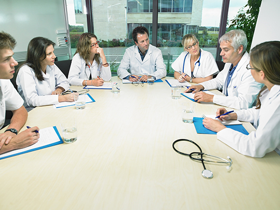 Реальные отзывы врачей об Айкос