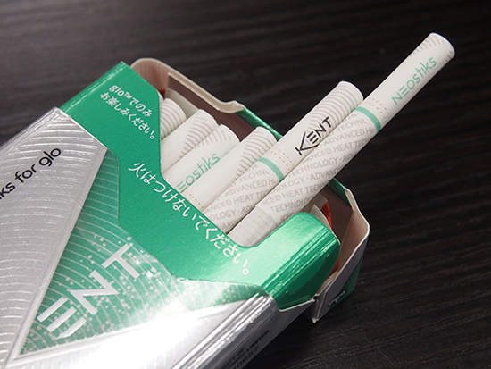 Мега химки купить сигареты табаки для кальяна опт москва