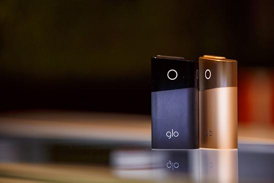 Подробный обзор нового GLO