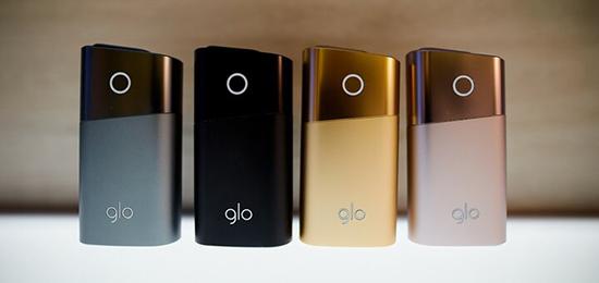 Особенности тест драйва от GLO